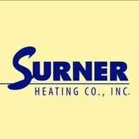 Surner Heating Co., Inc.