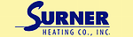 Surner Heating Co., Inc.