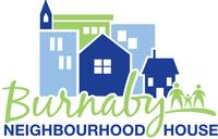 Burnaby Neighbourhood House Society