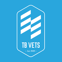 TB Vets Charitable Foundation