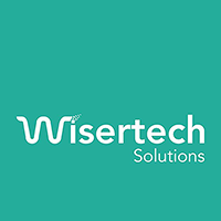 Wisertech Solutions