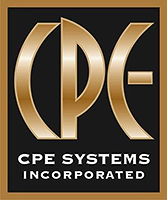 CPE Systems Inc
