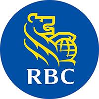 RBC Dominion Securities - Stephanie Tang