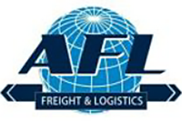 Alliance Freight & Logistics Inc. ( AFL)