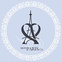 Mon Paris Patisserie