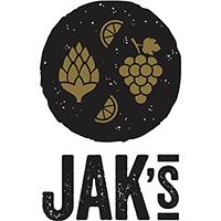 JAK'S Beer Wine & Spirits