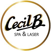 Cecil B. Spa & Laser
