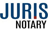 Juris Notary