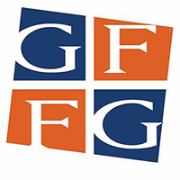 G & F Financial Group - Metrotown Branch