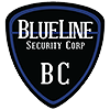 BlueLine Security Corp.