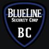 BlueLine Security Corp.