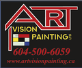 Art Vision Painting Ltd.