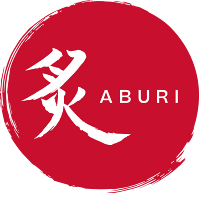 Aburi Restaurants Canada Ltd.