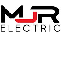 MJR Electric BC