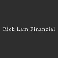 Rick Lam Financial