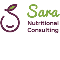 Sara Nutritional Consulting