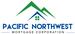 Pacific Northwest Mortgage Corporation
