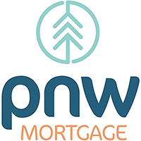 Pacific Northwest Mortgage Corporation