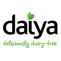 Daiya Foods Inc.
