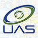 UAViation Aerial Solutions Ltd.