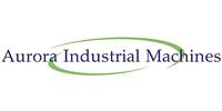 Aurora Industrial Machines