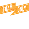 Foam Only Recycling