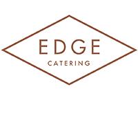 Edge Catering