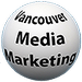 Vancouver Media Marketing