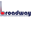 Broadway Refrigeration and Air Conditioning