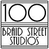 100 Braid St Studios