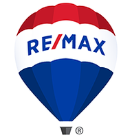 Noel Yii at RE/MAX Central Realty