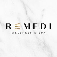Remedi Wellness & Spa Ltd.