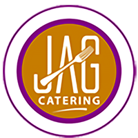 JAG Catering