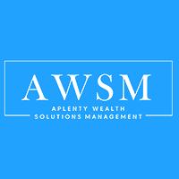 Aplenty Wealth Solutions Management