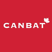 Canbat Technologies Inc.