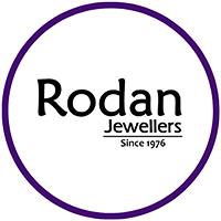 Rodan Jewellers