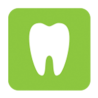 Simply Wellness Dental
