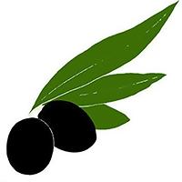 Olive Tree Flooring Inc.