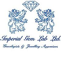 Imperial Gem Lab Ltd.