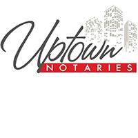 Uptown Notaries