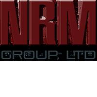 National Risk Management Group Ltd.