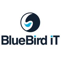 BlueBird IT Solutions Inc