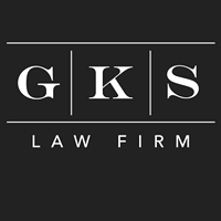 GKS Law Firm - Work Injury Lawyers