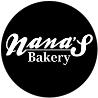 Nana's Bakery Inc
