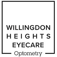 Willingdon Heights Eyecare