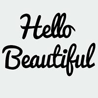 Hello Beautiful Textile & Ceramic Creations