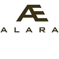 Alara Environmental Health & Safety
