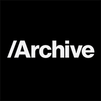 Archive Digital