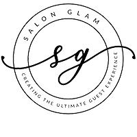Salon Glam