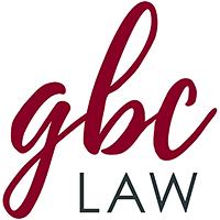 GBC Law